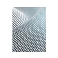 钛乐 钛化聚丙烯网片